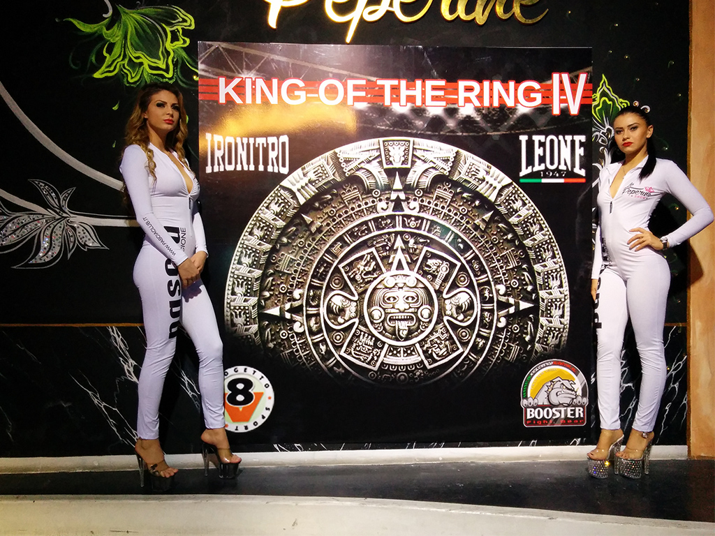 1-eventi-King-og-the-ring