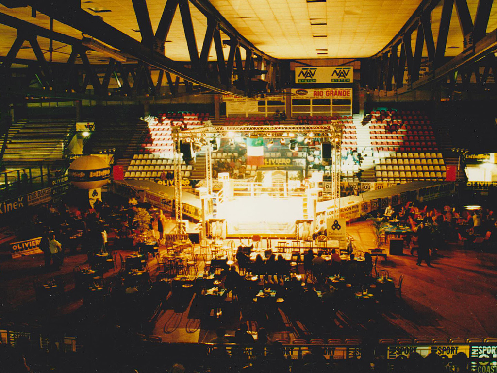 7-eventi-King-og-the-ring